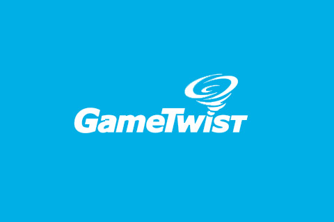 gametwist deutsch