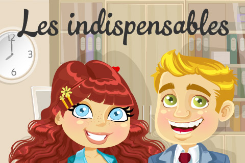 categorie-les-indispensables