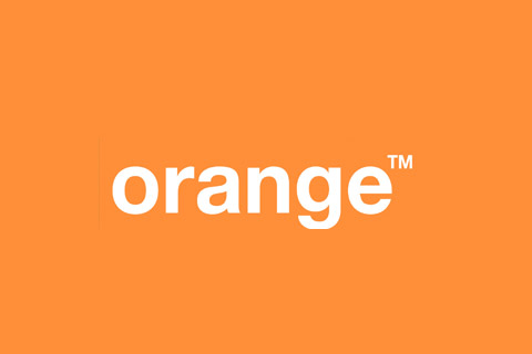 presentation-belote-orange-grand