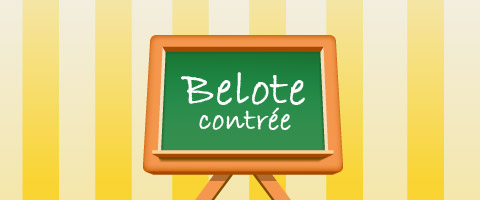 presentation-regle-belote-contree