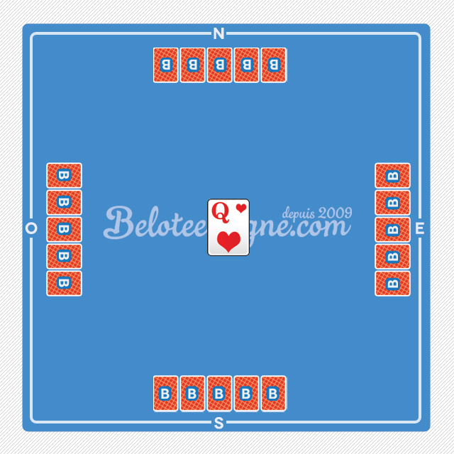 regles-belote-5-cartes